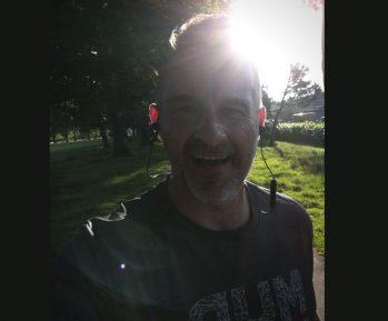 John's Half Marathon